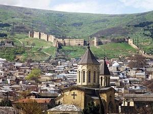 goroda-kavkaza-derbent-samyj-drevnij-i-yuzhnyj-gorod-rossii