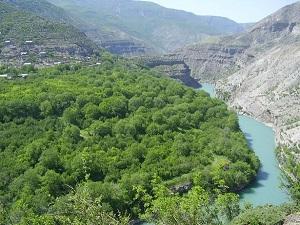 respubliki-kavkaza-dagestan