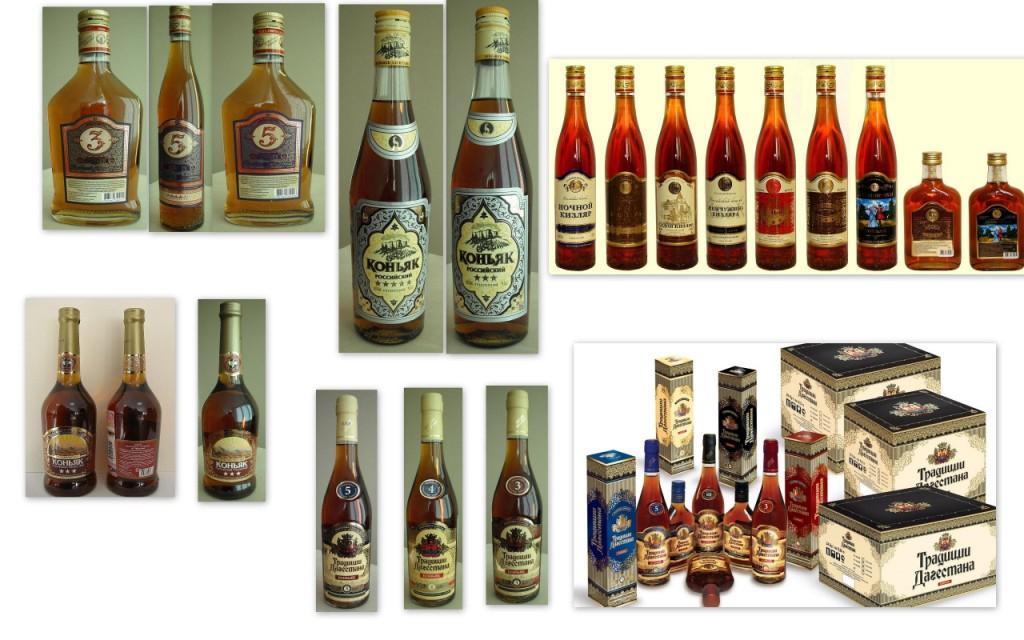Купить Алкоголь На Ebay Дешевле