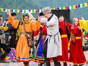 mnogonacionalniy-dagestan-kavkazskiy-vavilon
