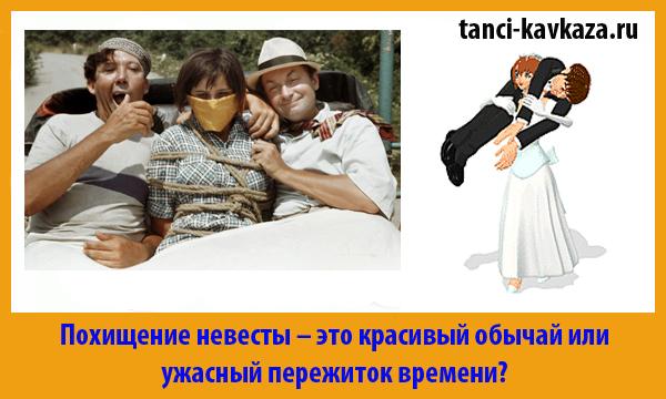 Комиксы Аниме  Прикольные Картинки