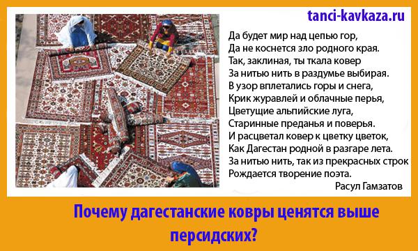 kak-konchaet-gustoy-persami-rot-russkaya-zhena-spermi-foto