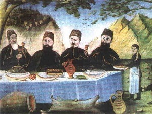 narodi-severnogo-kavkaza
