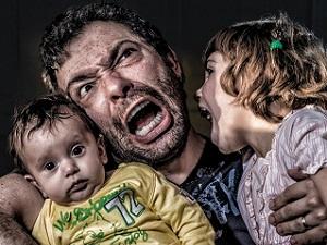 problemi-otcov-i-detej