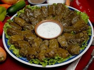 Беляши с мясом самые вкусные рецепты с фото