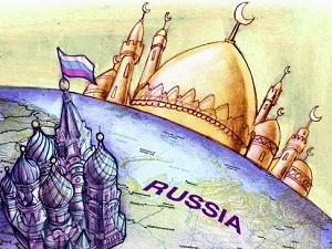 russkie-prinimayut-islam