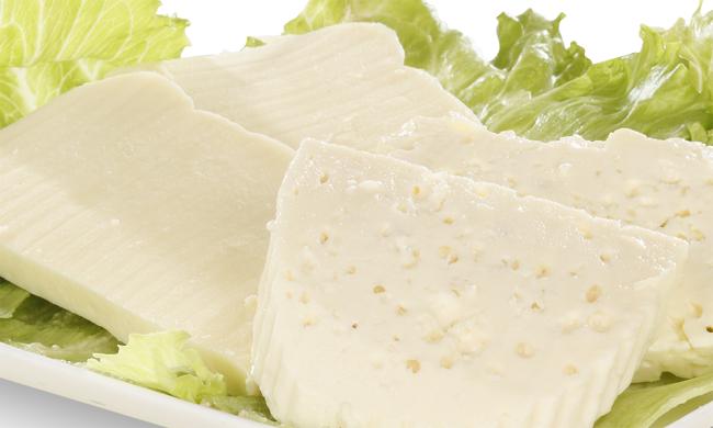 Говоря о грузинской кухне, нельзя забывать о значимости сыра в блюдах