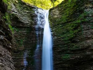 vodopady-rufabgo