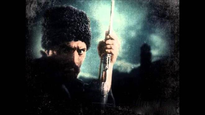 Зелимхан Гушмазукаев