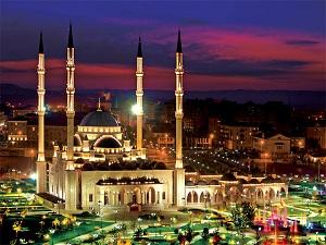Какие праздники в Исламе считаются самыми важными