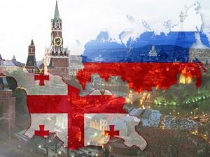 Процесс присоединения Грузии к России был длительным, однако официально считается 1802 год