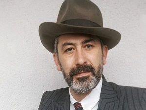 Вахтанг Константинович Кикабидзе – выдающийся грузинский и советский артист, певец
