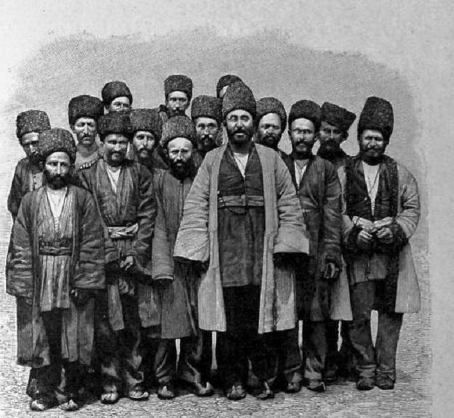 Армянский народ пожертвовал многим, чтобы получить независимость