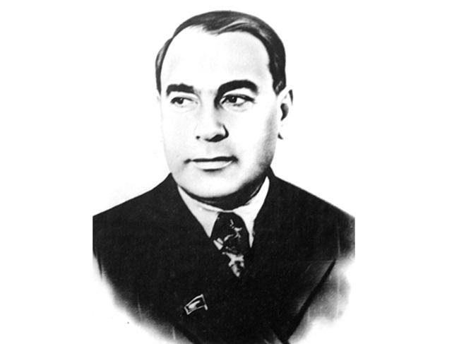 За 6 лет руководства Азиз Алиев оставил незабываемый след в истории Дагестана