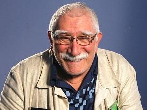 Армен Джигарханян – выдающийся артист театра и кино