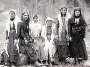 Балкарцы – народ, сохранивший свою идентичность, несмотря на геноцид