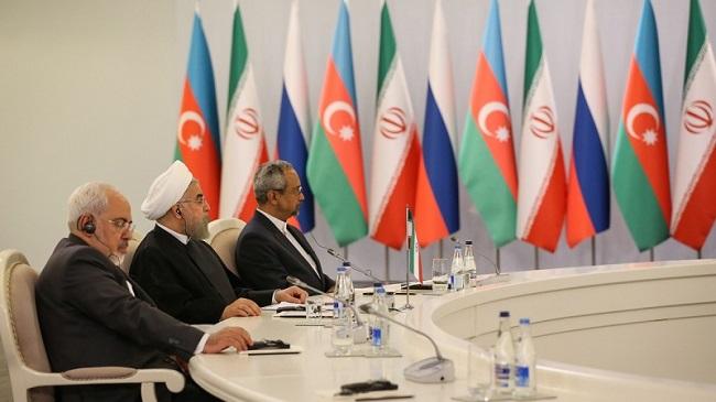 В Иране проживает больше азербайджанцев, чем в самом Азербайджане