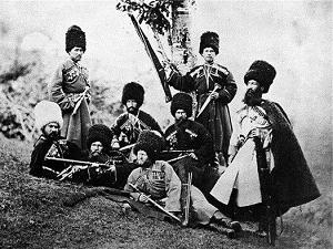 Несмотря на то, что черкесский народ разделен, он помнят свои корни и чтит традиции