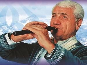 Дживан Гаспарян и его великая карьерва
