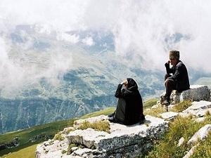Старинные традиции и обычаи народов Дагестана