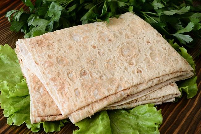 Картинки по запросу фото хлеб ЛАВАШ (Армения)