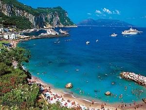 Посетив курорты Грузии еще не раз захочется вернуться в эту замечательную страну