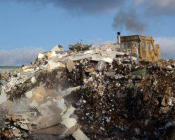 В Малгобекском районе появится полигон ТКО с объектами утилизации и обработки