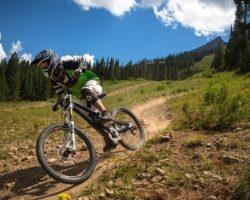 Эколог продолжает считать проект велотерренкура на Кавминводах вредным