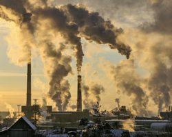 Кабардино-Балкария улучшила позиции в экологическом рейтинге страны