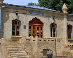 Ставропольский край: объем курортного сбора снизился в 2 раза