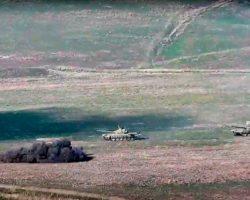 Погибшие военные: Республика Армения опровергла данные о своих потерях