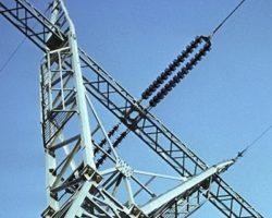 Техприсоединение ЛЭП: РФ повысит надежность энергосистемы РЮО