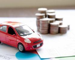В регионе СКФО зафиксирован рост выдачи автокредитов