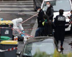 Убийство французского учителя: Кадыров призвал не искать «чеченский след»