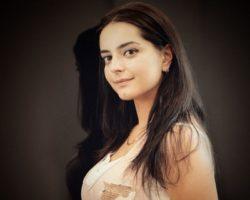 Marsalana презентовала аудитории новый клип