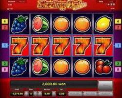 Roc casino – официальный сайт с игровыми автоматами