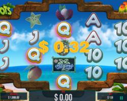 Игровые автоматы онлайн на официальном сайте Вулкан Делюкс