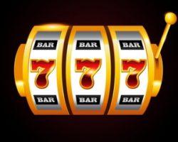 Казино Вулкан Платинум: игровые автоматы в интернете