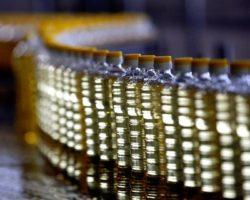 «Невинномысский маслоэкстракционный завод» приобрел имущество ростовского предприятия