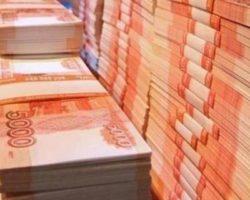 На выплаты медикам Ингушетии выделено более 108 миллионов