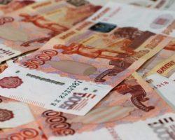 Предприниматели Ставрополья получили финансовые субсидии