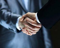 Бизнес-проект ГК «Агро–Ир» поддержан банком «ВТБ»