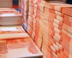 На благоустройство новых территорий РСО–Алания получит 176 миллионов