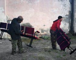 РФ помогла получить отсрочку  на вывод армянских войск