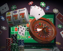 Стоит ли играть в Вулкан Вегас и какие преимущества у казино?