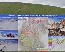 «КСК» купит оборудование для «канаток» на 2.5 миллиарда рублей