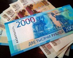 Компенсация аграриям: 2 региона СКФО получат дополнительные средства
