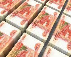 На борьбу с COVID-19 в КБР направлен 1.7 миллиард рублей