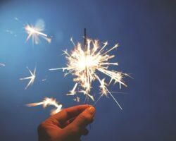Новогодние утренники и корпоративы запрещены в КЧР