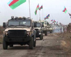 Названы причины «политического и военного поражения» Армении в Карабахе